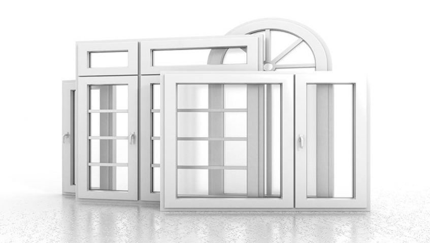 Superbe Impact Windows U0026 Doors