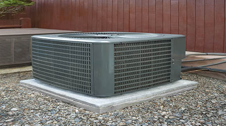 outside-ac-unit